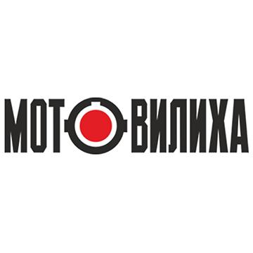 Мотовилиха